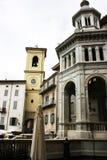 Acqui Terme Lizenzfreie Stockfotos