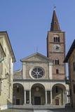 Acqui Terme Stock Photography