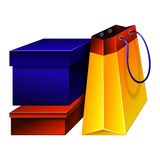 Acquisto Fotografia Stock