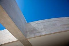 acrchitectural szczegół zdjęcia stock