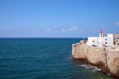 Acre, Israël images libres de droits