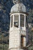 ACRO-Schloss Lizenzfreie Stockfotos