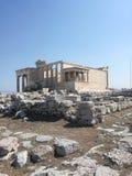 Acropolis Fotos de Stock