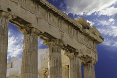 Acropolis,Athens,Greece Stock Photo
