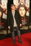 Acteur Jon Hamm #2 Image libre de droits