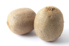 Actinidia chinensis Planch. Kiwi fruit, nutritional value very high fruit Royalty Free Stock Image