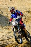 Action, Adventure, Biker Stock Photos