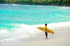 Action, Beach, Carribean, Daylight, Royalty Free Stock Photos