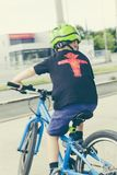 Action, Bicycle, Bike royalty free stock photography