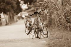 Action, Bicycle, Bikes Stock Image