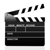 Action Clipboard Royalty Free Stock Images