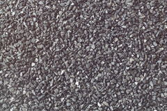 Activated Carbon Background Stock Photos