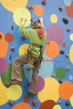 Active child Stock Image