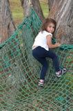 Active child stock photos