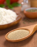 Active Dry Yeast Stock Images