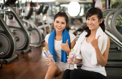 Active lifestyle Royalty Free Stock Images