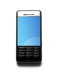 Active phone Stock Photo