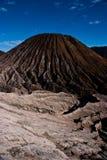 Active Volcano stock photos