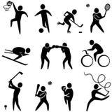 Activities Stock Images