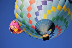Activity, Adventure, Aerial Stock Images
