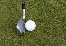 Activity, Club, Course Stock Images