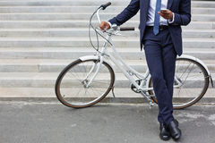 Activity and mobility Stock Photos