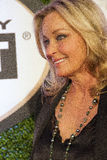 Celebrity Actor Actress Bo Derek Royalty Free Stock Photos