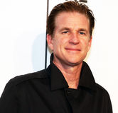 Actor Matthew Modine Stock Image