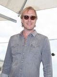 Actor Rhys Ifans Stock Images