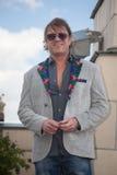 Actor  Sean Bean Stock Photo