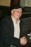 Actor Sheremet-Board Oleg Royalty Free Stock Photo