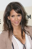 ACTRES Halle Berry Stock Image