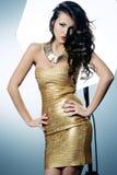 Actress Stock Photography