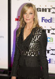 Actress Bo Derek Stock Photo