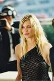 Actress Cameron Diaz Royalty Free Stock Photos