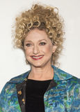 Actress Carol Kane  Stock Photography