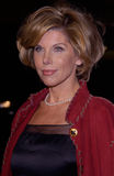 Christine Baranski Stock Photos