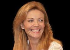 Joan Allen Royalty Free Stock Image