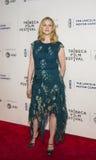 Actress Laura Linney Stock Photos