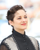 Actress Marion Cotillard attends `It`s Only The End Of The World Royalty Free Stock Photo
