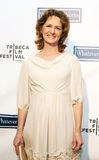 Actress Melissa Leo Royalty Free Stock Images