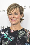 Actress Melora Hardin Stock Images