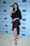 Mimi Rogers Stock Photo