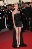 Actress Sharon Stone Stock Photos