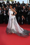 Actress Sonam Kapoor Royalty Free Stock Photo