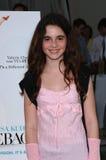 Vanessa Marano Royalty Free Stock Image