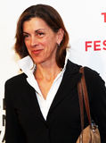 Actress Wendie Malick Stock Images