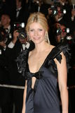 Actrice Gwyneth Paltrow Stock Foto