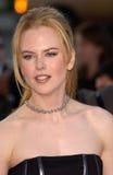 Nicole Kidman royalty-vrije stock fotografie