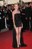 Actrice Sharon Stone Stock Foto's